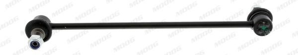 Biellette de barre stabilisatrice MOOG MD-LS-13870 (X1)