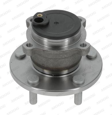 OE Febi Bilstein Piston Pompe Haute Pression Hydraulique Galet 37162 Kit