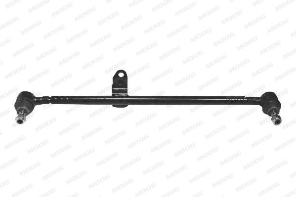 Biellette / rotule direction interieure MOOG ME-DL-6059 (X1)
