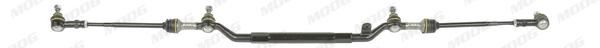 Barre de direction MOOG ME-DS-12601 (X1)