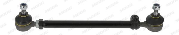 Biellette / rotule direction interieure MOOG ME-DS-3094 (X1)