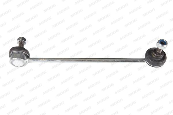 Biellette de barre stabilisatrice MOOG ME-LS-0435 (X1)