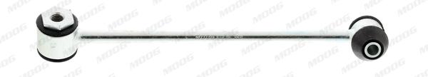 Biellette de barre stabilisatrice MOOG ME-LS-14646 (X1)