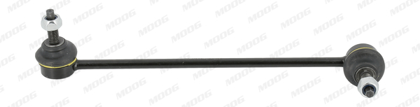 Biellette de barre stabilisatrice MOOG ME-LS-1759 (X1)