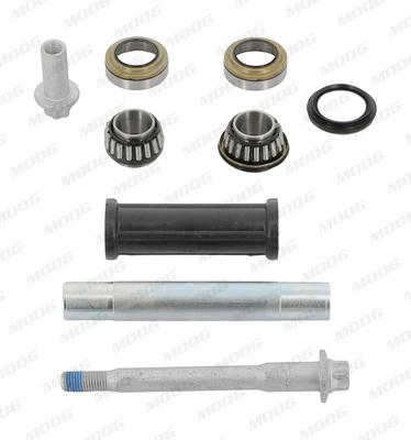 Kit de reparation suspension MOOG ME-RK-3607 (X1)