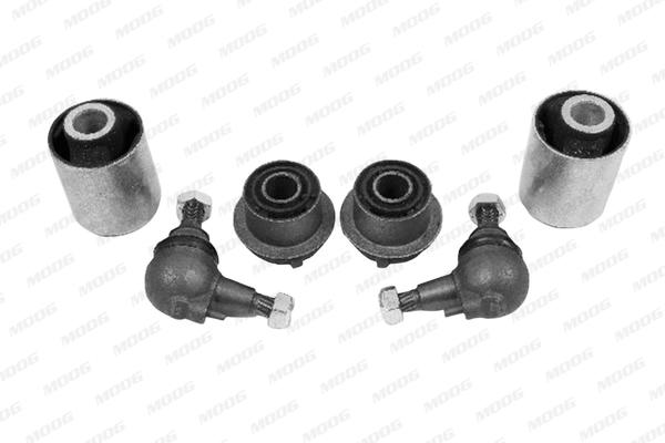 Kit de reparation suspension MOOG ME-RK-6603 (X1)