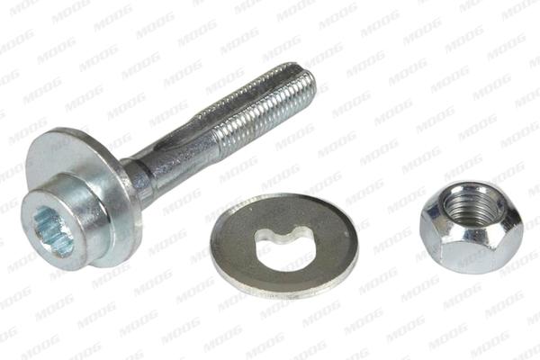 Kit de reparation suspension MOOG ME-RK-7989 (X1)
