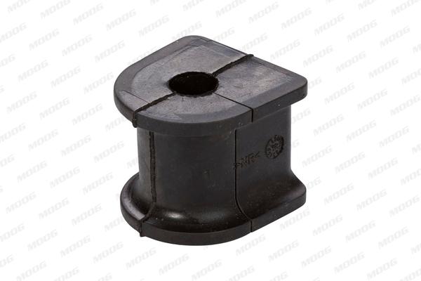 Autres pieces de direction MOOG ME-SB-12547 (X1)