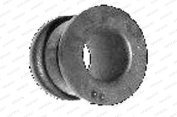 Autres pieces de direction MOOG ME-SB-6657 (X1)