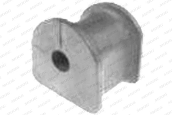 Autres pieces de direction MOOG ME-SB-6820 (X1)