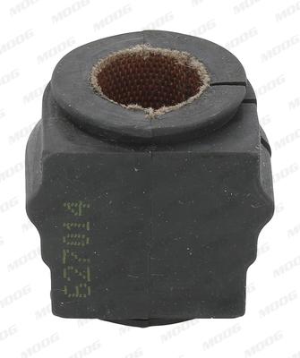 Autres pieces de direction MOOG ME-SB-7202 (X1)