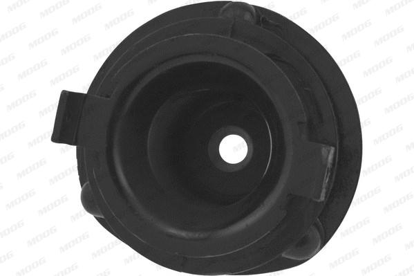 Kit de réparation coupelle de suspension MOOG ME-SB-9918 (X1)