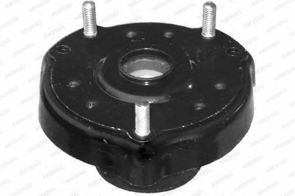 Kit de réparation coupelle de suspension MOOG ME-SB-9922 (X1)