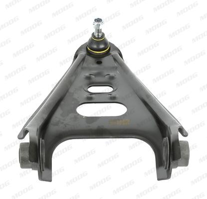 Bras/Triangle de suspension MOOG ME-TC-10751 (X1)