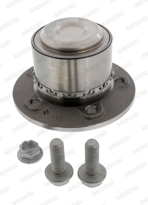 Roulement de roue MOOG ME-WB-12722 (X1)