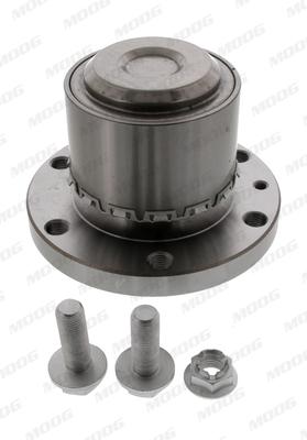 Roulement de roue MOOG ME-WB-12779 (X1)