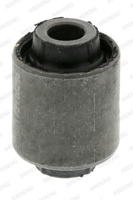 Silentbloc de suspension MOOG MI-SB-13781 (X1)