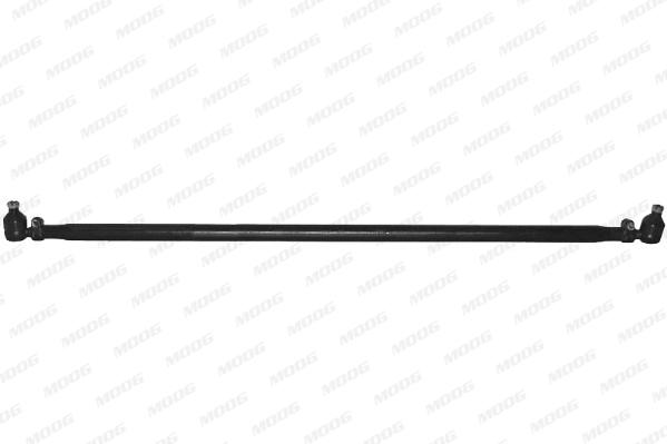 Biellette / rotule direction interieure MOOG MN-DL-7835 (X1)