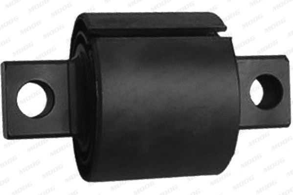 Silentblocs de jambe d'essieu MOOG MN-RK-9386 (X1)