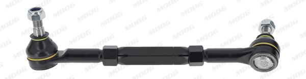 Biellette / rotule direction interieure MOOG NI-DS-2386 (X1)