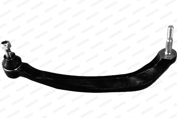 Bras/Triangle de suspension MOOG NI-TC-5206 (X1)