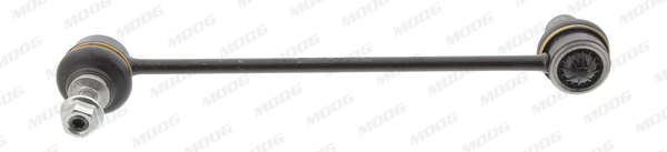 Biellette de barre stabilisatrice MOOG OP-LS-15523 (X1)