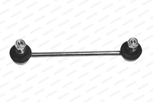 Biellette de barre stabilisatrice MOOG OP-LS-5389 (X1)