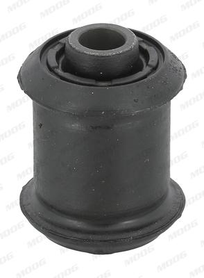 Silentbloc de suspension MOOG OP-SB-1384 (X1)