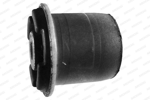 Silentbloc de suspension MOOG OP-SB-1385 (X1)