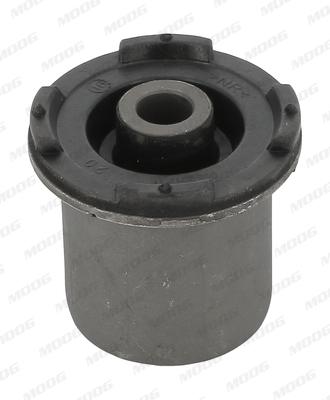 Silentbloc de suspension MOOG OP-SB-2824 (X1)