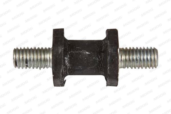 Silentbloc de pompe d'alimentation MOOG OP-SB-4543 (X1)