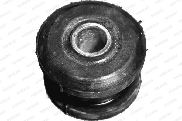 Silentblocs de jambe d'essieu MOOG OP-SB-4545 (X1)