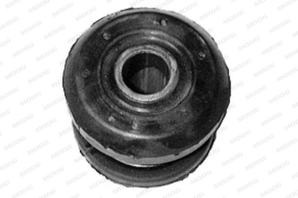 Silentblocs de jambe d'essieu MOOG OP-SB-6632 (X1)