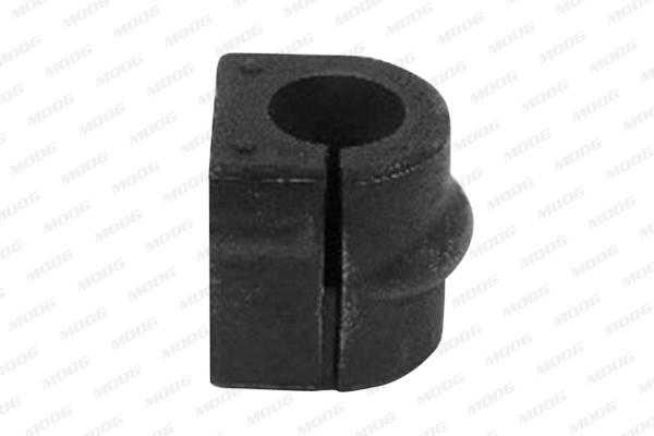 Silentbloc de suspension MOOG OP-SB-7934 (X1)