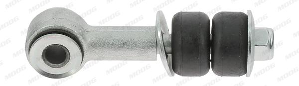 Biellette de barre stabilisatrice MOOG PE-LS-1048 (X1)