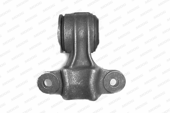 Silentbloc de suspension MOOG PE-SB-1311 (X1)
