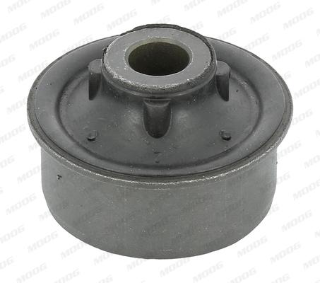 Silentbloc de suspension MOOG PE-SB-1320 (X1)