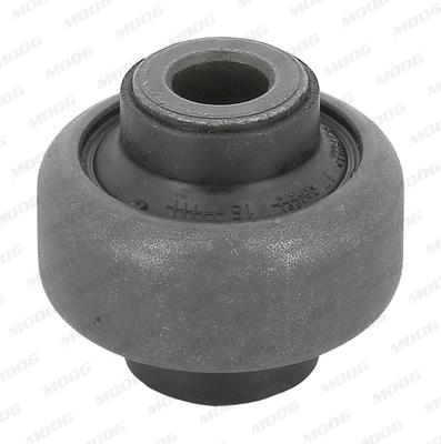 Silentbloc de suspension MOOG PE-SB-2344 (X1)