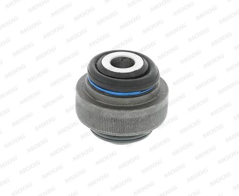 Silentbloc de suspension MOOG PE-SB-3947 (X1)
