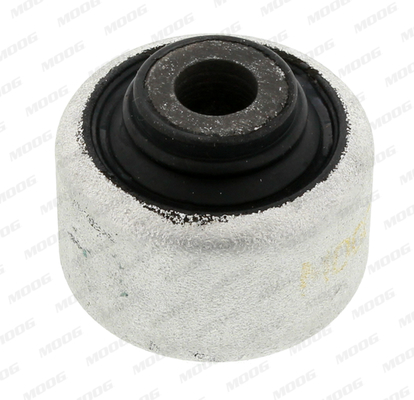 Silentbloc de suspension MOOG PE-SB-4963 (X1)