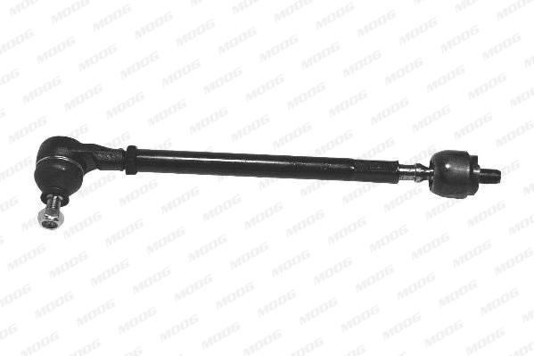 Biellette / rotule direction interieure MOOG RE-DS-7018 (X1)