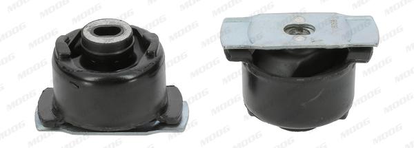 Kit de reparation suspension MOOG RE-RK-7332 (X1)