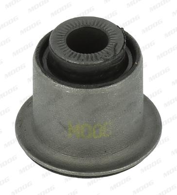 Silentbloc de suspension MOOG RE-SB-10477 (X1)