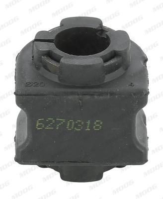 Autres pieces de direction MOOG RE-SB-10843 (X1)