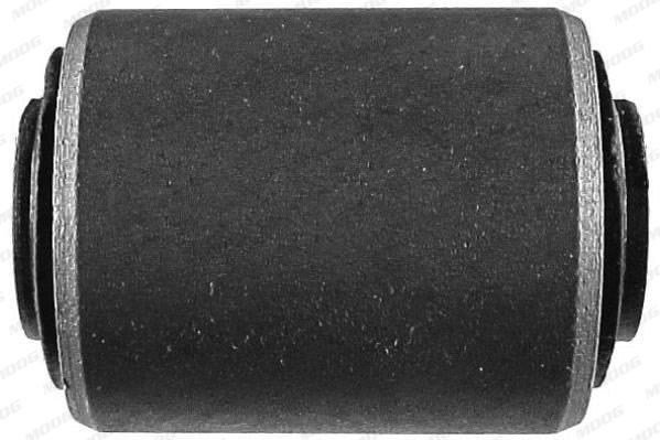 Silentbloc de suspension MOOG RE-SB-1332 (X1)