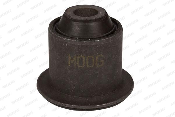 Silentbloc de suspension MOOG RE-SB-13600 (X1)