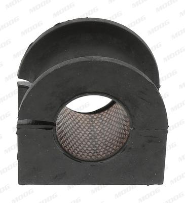 Silentbloc de stabilisateur MOOG RO-SB-12584 (X1)