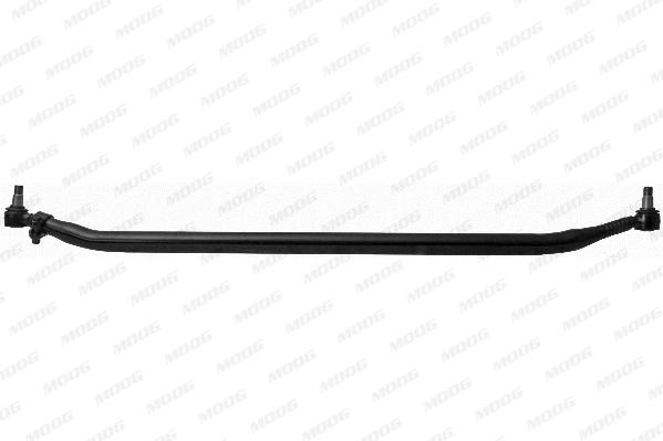 Biellette / rotule direction interieure MOOG RV-DL-10243 (X1)