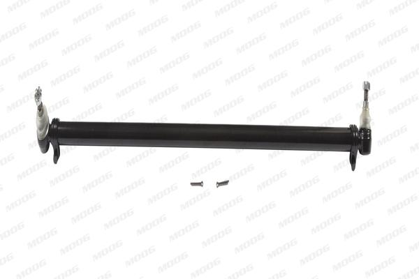 Biellette / rotule direction interieure MOOG RV-DL-12321 (X1)