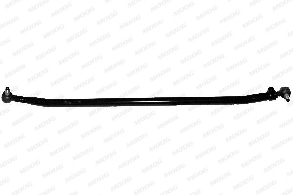 Biellette / rotule direction interieure MOOG RV-DL-8314 (X1)